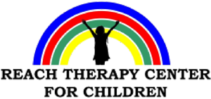 Reach Therapy Center For Children